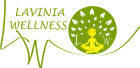 Lavinia Wellness
