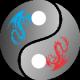 Logo Cluburi Arte Martiale