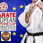 cupa_campionilor_europeni_2016