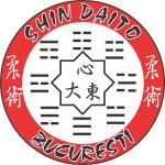 Shin Daito