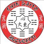 shin-daito