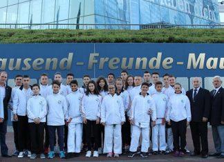 campionat european ju jitsu