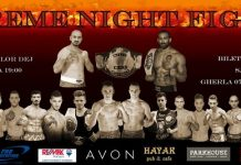 banner supreme night fight
