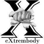 logo eXtrembody