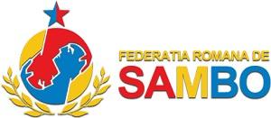 Federatia Romana de Sambo